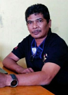 Kesepakatan Bersama Yusdianto Jadi Ketua Gawat Kepri